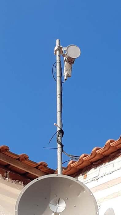 5CA90809 971B 4FA7 8297 9E5EF1424F0D - Δωρεάν ασύρματο ίντερνετ σε 11 κεντρικά σημεία στην Ελασσόνα