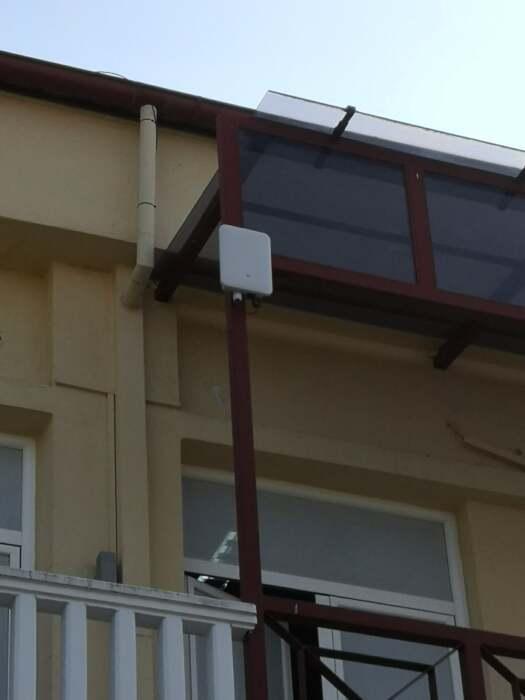 A422F5E9 454D 4719 A676 9C43DBBA7719 - Δωρεάν ασύρματο ίντερνετ σε 11 κεντρικά σημεία στην Ελασσόνα